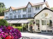 Voorbeeld afbeelding van Hotel Villa Vennendal in Nunspeet