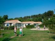 Voorbeeld afbeelding van Bungalow, vakantiehuis Landal Schuttersbos  in Midsland (Terschelling)