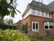 Voorbeeld afbeelding van Bed and Breakfast 31Steps in Hilversum