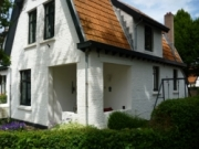 Voorbeeld afbeelding van Bungalow, vakantiehuis Vakantiehuis Buitenlust in Kerkrade