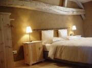 Voorbeeld afbeelding van Bungalow, vakantiehuis Hoeve de Vrijheerlijkheid in Epen