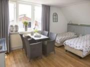 Voorbeeld afbeelding van Bed and Breakfast De Boterbloem in Amerongen