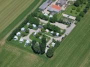 Voorbeeld afbeelding van Kamperen Minicamping 't Boomgaardje in Wijk bij Duurstede