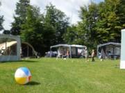 Voorbeeld afbeelding van Kamperen Vakantiepark Ackersate  in Voorthuizen
