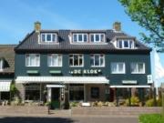 Voorbeeld afbeelding van Hotel Hotel de Klok in Buren(Ameland)