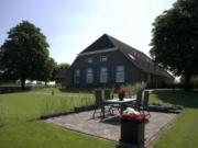 Voorbeeld afbeelding van Appartement Hof van Lenthe in Dalfsen