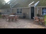 Voorbeeld afbeelding van Groepsaccommodatie Groepsaccommodatie Zonnebloem in Buren(Ameland)