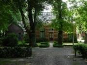 Voorbeeld afbeelding van Bungalow, vakantiehuis De Veenhof in Gieten