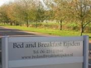 Voorbeeld afbeelding van Bed and Breakfast Bed and Breakfast Eijsden in Eijsden