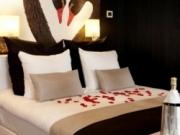 Voorbeeld afbeelding van Hotel City Resort Hotel Helmond in Helmond