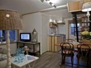 Voorbeeld afbeelding van Appartement Stadsappartement B&B-Odemarus in Ootmarsum