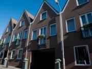 Voorbeeld afbeelding van Appartement Four Seasons Zuiderstraat in Egmond aan Zee