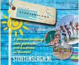 Voorbeeld afbeelding van Kamperen Vakantiepark het Stoetenslagh  in Rheezerveen