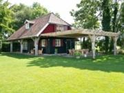 Voorbeeld afbeelding van Bungalow, vakantiehuis Het Koetshuus in De Heurne