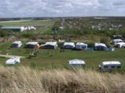 Voorbeeld afbeelding van Kamperen Duincamping De Lepelaar in Sint Maartenszee