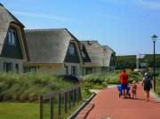 Voorbeeld afbeelding van Bungalow, vakantiehuis Villaparc Duynopgangh in Julianadorp