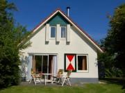 Voorbeeld afbeelding van Bungalow, vakantiehuis Vakantiepark Het Drentse Wold  in Hoogersmilde