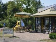 Voorbeeld afbeelding van Kamperen Camping Kom-es-An in Hengelo Gld