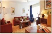 Voorbeeld afbeelding van Appartement De Pelikaan Texel in De Koog (Texel)