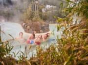 Voorbeeld afbeelding van Bungalow, vakantiehuis Centerparcs De Eemhof in Zeewolde
