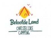 Voorbeeld afbeelding van Kamperen Christelijke Camping Beloofde Land in Voorthuizen