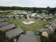 Voorbeeld afbeelding van Kamperen Recreatiepark De Boshoek  in Voorthuizen