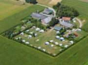 Voorbeeld afbeelding van Naturistencamping, Naturistenpark Naturistencamping De Andere Kant in Aalten