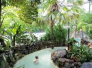 Voorbeeld afbeelding van Bungalow, vakantiehuis Centerparcs Het Heijderbos in Heijen