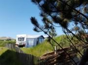 Voorbeeld afbeelding van Kamperen Camping Corfwater in Petten