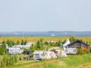 Voorbeeld afbeelding van Kamperen Landal Camping Esonstad  in Anjum