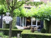 Voorbeeld afbeelding van Bungalow, vakantiehuis Erfgoedlogies d'Ouffenhoff in Baarlo (L)