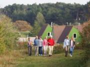 Voorbeeld afbeelding van Bungalow, vakantiehuis Centerparcs Park Zandvoort in Zandvoort