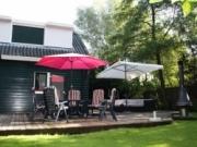Voorbeeld afbeelding van Bungalow, vakantiehuis Vakantiehuis De Zuwe in Kortenhoef