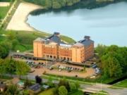 Voorbeeld afbeelding van Hotel Parkhotel Horst in Horst