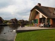 Voorbeeld afbeelding van Bungalow, vakantiehuis Waterpark Belterwiede in Wanneperveen