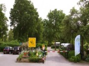 Voorbeeld afbeelding van Kamperen Camping Uit en Thuis in Bergen op Zoom
