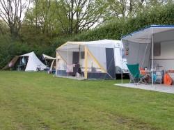 Logo van Camping Liesbos