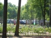 Voorbeeld afbeelding van Kamperen Vakantiepark Latour in Oirschot