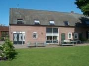 Voorbeeld afbeelding van Kamperen Kampeerboerderij 't Caves in Wintelre