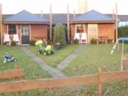 Voorbeeld afbeelding van Bungalow, vakantiehuis Boerderij de Omrand in Stoutenburg-Noord