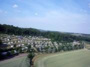 Voorbeeld afbeelding van Kamperen Terrassencamping Osebos in Gulpen