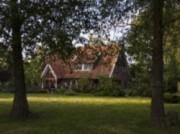 Voorbeeld afbeelding van Hotel Landhotel, Restaurant De Greune Weide     in Eibergen