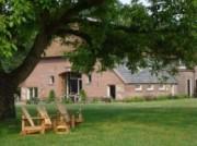Voorbeeld afbeelding van Bed and Breakfast B&B Olthuys in Vorden