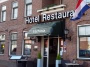 Voorbeeld afbeelding van Hotel Hotel Restaurant Victoria in Winschoten