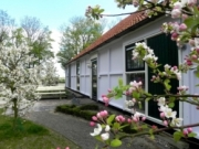 Voorbeeld afbeelding van Groepsaccommodatie De Strandhoeve in Baarlo (Ov)