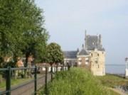 Voorbeeld afbeelding van Hotel Romantik Hotel Auberge de Campveerse Toren in Veere