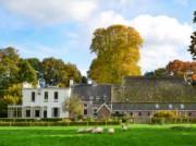 Voorbeeld afbeelding van Hotel Hotel De Jufferen Lunsingh in Westervelde