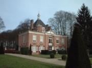 Voorbeeld afbeelding van Bed and Breakfast Landgoed Zuylestein in Leersum