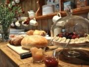 Voorbeeld afbeelding van Bed and Breakfast B&B BuulderBosch in Budel