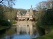 Voorbeeld afbeelding van Hotel Landgoed Duin & Kruidberg in Santpoort